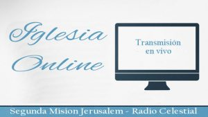 banner-streaming-web