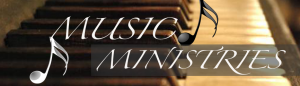 musicMinistries